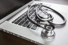 Aprelion Healthcare