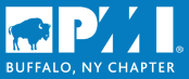 Jim Graham, the new Director of Corporate Outreach for the Buffalo PMI